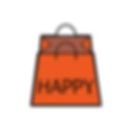 Icons Happy Run V2-02.png