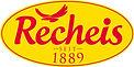 Recheis_Logo_300dpi.jpg
