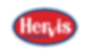 HERVIS_FIX4c_NEU.png