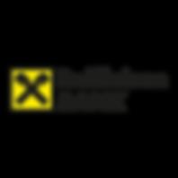 raiffeisen-bank-vector-logo.png