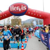 HappyRun2019-0506-ThomasSteinlechner.jpg