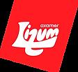 10. Axamer Lizum.png