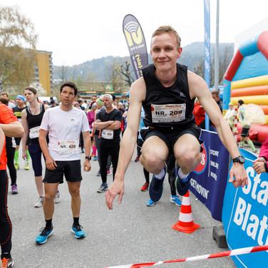 HappyRun2019-0455-ThomasSteinlechner.jpg