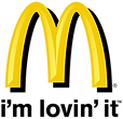 mcdonalds-logo2.png