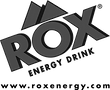 Rox Energy Sponsor
