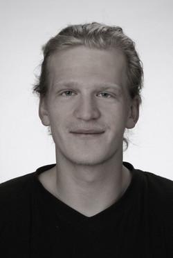 Florian Hoppel