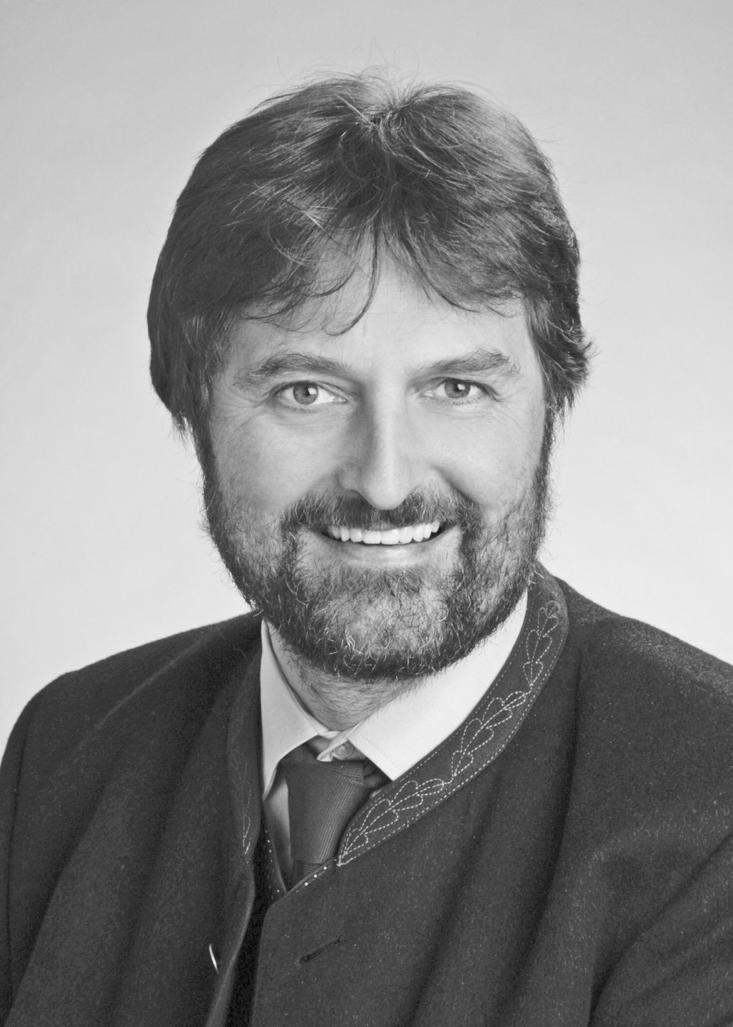 Christoph Puelacher