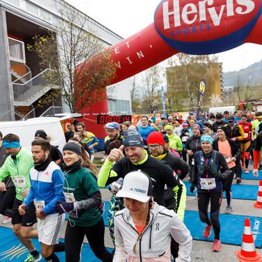 HappyRun2019-0512-ThomasSteinlechner.jpg