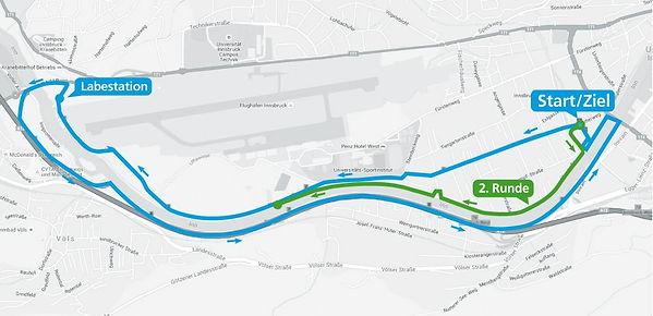 Strecke-Halbmarathon.jpg