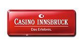 Casino Innsbruck Plaque zentriert.jpg