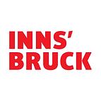Stadt Innsbruck_logo.png