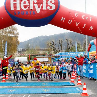 HappyRun2019-0115-ThomasSteinlechner.jpg
