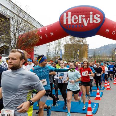 HappyRun2019-0508-ThomasSteinlechner.jpg