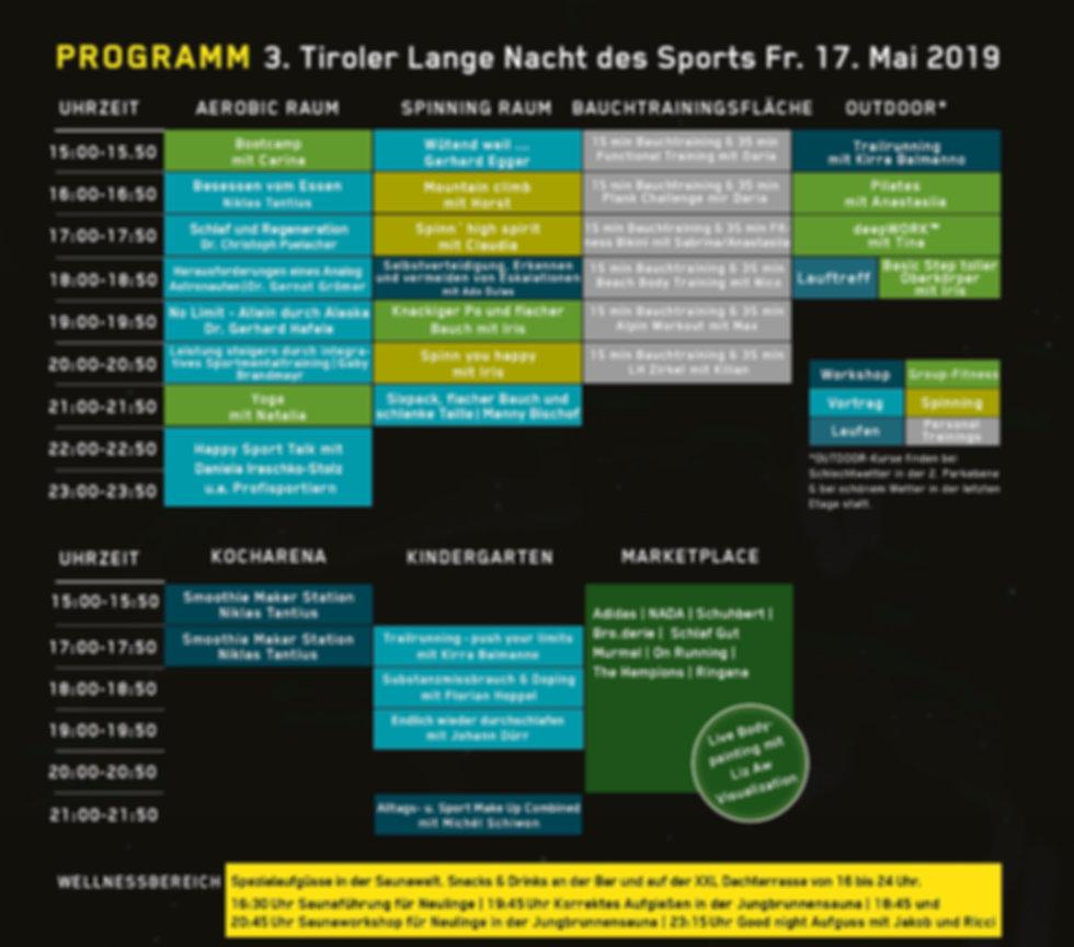 Programm_2019_A4_S1.jpg
