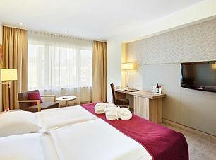 austria-trend-hotel-schillerpa.jpg