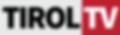 Logo-TirolTV.png