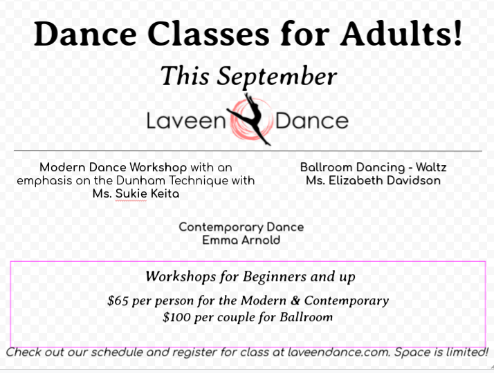 Adult Dance Flyer 8-17.png