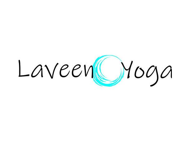 Laveen Yoga