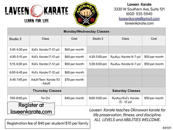 Laveen Karate Flyer 2021 (3).jpg