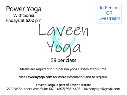 Laveen Yoga Flyer.png