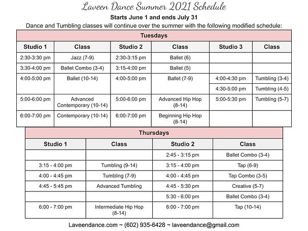 Dance Summer Schedule 2021.jpg