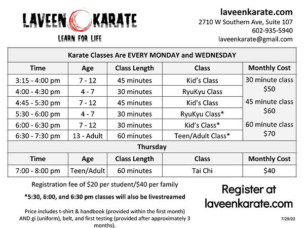Laveen Karate Pricing (15).jpg