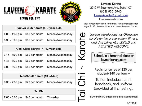 Laveen Karate Flyer 2021 (2).jpg