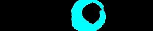 Laveen Yoga Logo 082020.png