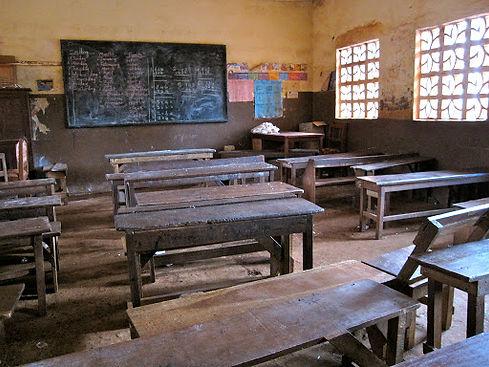 School Bench.jpg