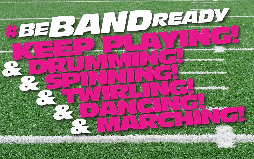 BeBandReady.jpg
