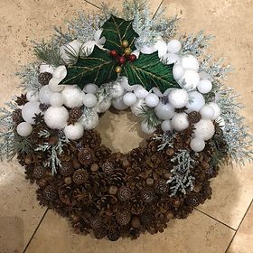 christmas pudding wreath.jpeg