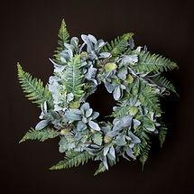 Dusty Sage Wreath.jpg