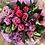 Thumbnail: Florist's Choice Bouquet