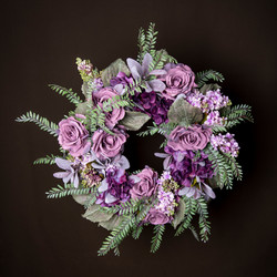 Lilac Floral Wreath.jpg
