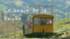 tren  360 VR.jpeg