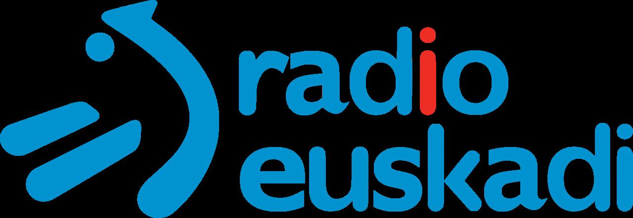 Radio_euskadi_Spain.svg.png