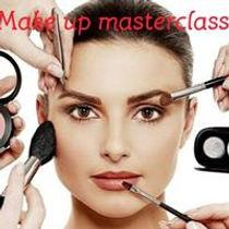 Make up masterclass.jpg
