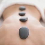 Hot+Stone+Massage.webp