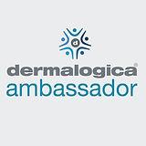 brand ambassador_edited.jpg