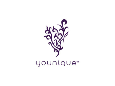 Younique- make up