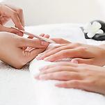 Manicure.webp