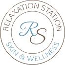 RS Skin & Wellness circle-298-81135_1.pn