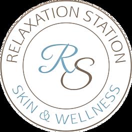 RS Skin & Wellness circle-298-81135_1.pn
