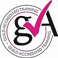 Guild Accreditation Stamp.webp