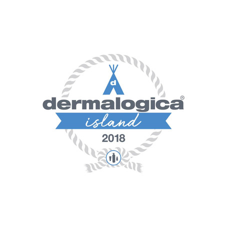 Dermalogica Therapists are well connected!