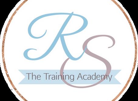 R.S Training Academy