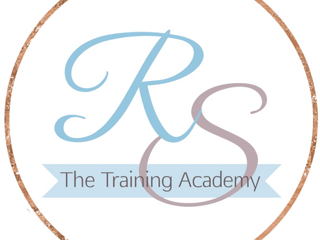 R.S Training Academy