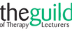 The-Guild-of-Therapy-Teachers-logo.webp