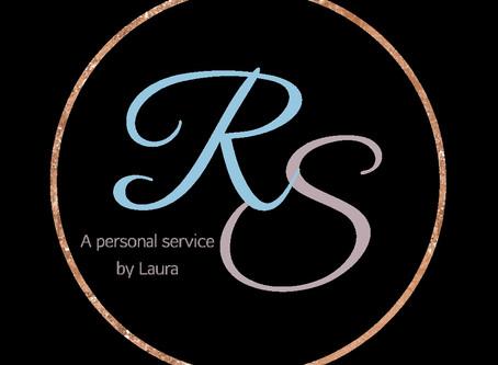 RS Signature treatment