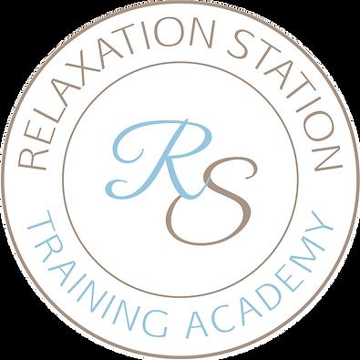 RS Training Academy circle-298-81135_1.p